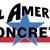 All American Concrete