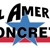 All American Concrete
