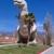 World's Biggest Dinosaurs Gift Store
