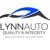 Lynn Auto Repair