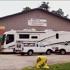 RV, Truck & Auto Repair, Inc