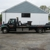 Precision Towing & Recovery