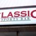 Classics Sports Bar