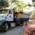 Economy Lumber Company