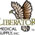 Libertor Medical Supply Inc