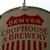 Denver Chophouse & Brewery