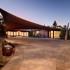 Arrillaga Family Recreation Center