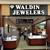 Waldin Jewelers