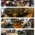 Quality Furniture Madison Inc. - CLOSED