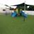 Lightbridge Academy Educational Childcare Center