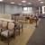 Kaiser Permanente Garfield Specialty Center