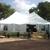 Concho Rent-A-Tent, Inc.