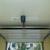 Overhead garage door & gate repair services
