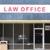 David Heller Attorney at Law