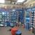 Rodiez's Running Store