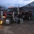 Blacksmith Towing & Salvage