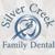 Silver Creek Family Dental