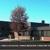 Bill Kapura Building Contractors Inc