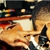 World Class Barbers
