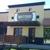 White Box Cafe' and Bakery, DBA White Box Pies LLC