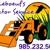 Leboeuf's Tractor Service LLC