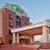 Holiday Inn Express & Suites TULSA NE - CLAREMORE