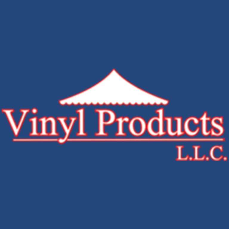 Vinyl Products LLC, Houma LA
