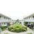 La Casa Brea Apartments