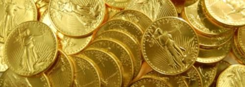 American Bullion & Coin Co