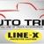 Auto Trim Design & Line-X