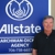 Allstate Insurance: Mitch Marchman