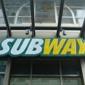 Subway - Des Moines, IA
