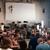 Vineyard Christian Fellowship - CLOSED