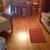 Bob Kelch Floors