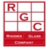 Rhodes Glass Company