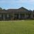 Gooden Homes Inc