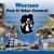 Werner Pest & Odor Control Services