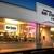 Chattanooga Bar Stools & More