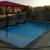 Tri Star Pools & Spas