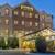 Staybridge Suites MISSOULA