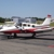 Piedmont Flight Training & Aviation Svc