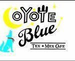 Coyote Blue Tex Mex Cafe, Middletown CT