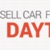 Sell Car For Cash Dayton