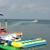 Fish 'N Fun Boat & Watersports Rentals