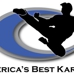 America's Best Karate of Silver Creek