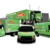 Servpro Of Northwest Charlotte