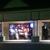 Tbyrd's Sports Bar n Grille