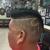 Hermanos Barber Shop