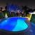 Eagle Spa & Pool Services