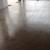 TopCoat Services USA, Epoxy Floors